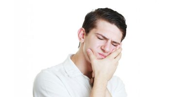 5 Signs That You Need an Emergency Dentist Quickly