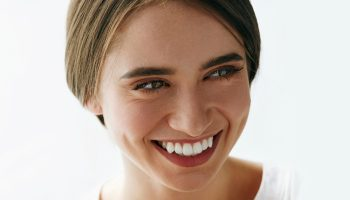 Replace Your Missing Teeth with Dental Bridges