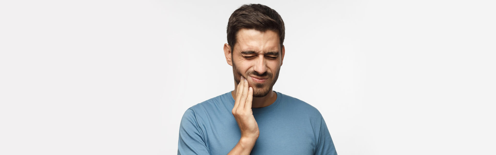 Common Dental Issues Treated in Emergency Dentistry
