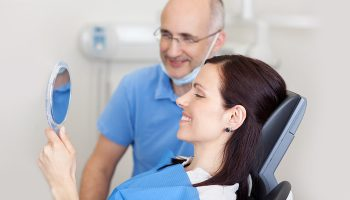 Dental Exams and Cleanings Vital for Your Oral Health